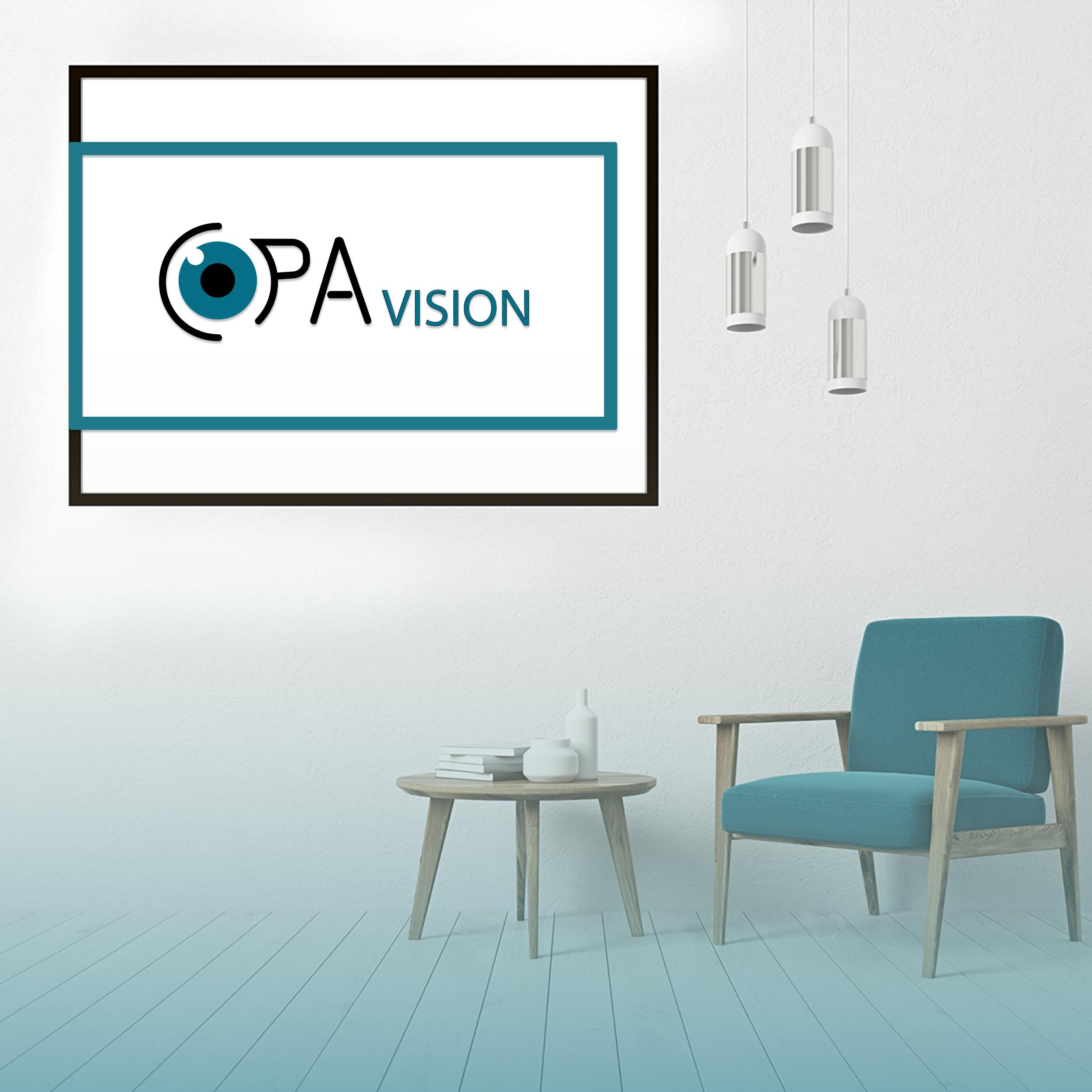 Нарисовать логотип фото f_7815b95a6fa6b185.jpg