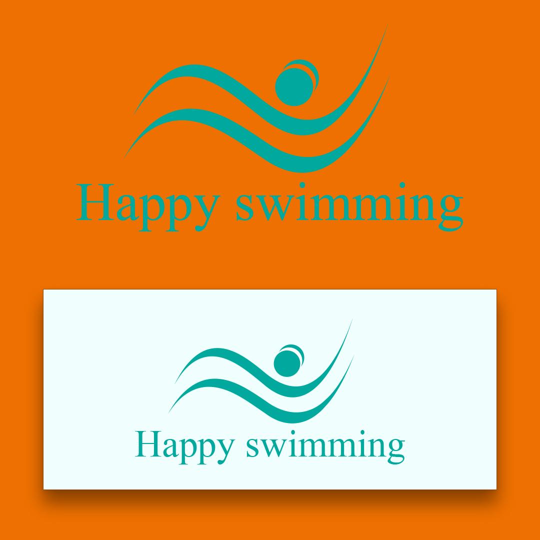 Логотип для  детского бассейна. фото f_8135c77e577baeaf.jpg