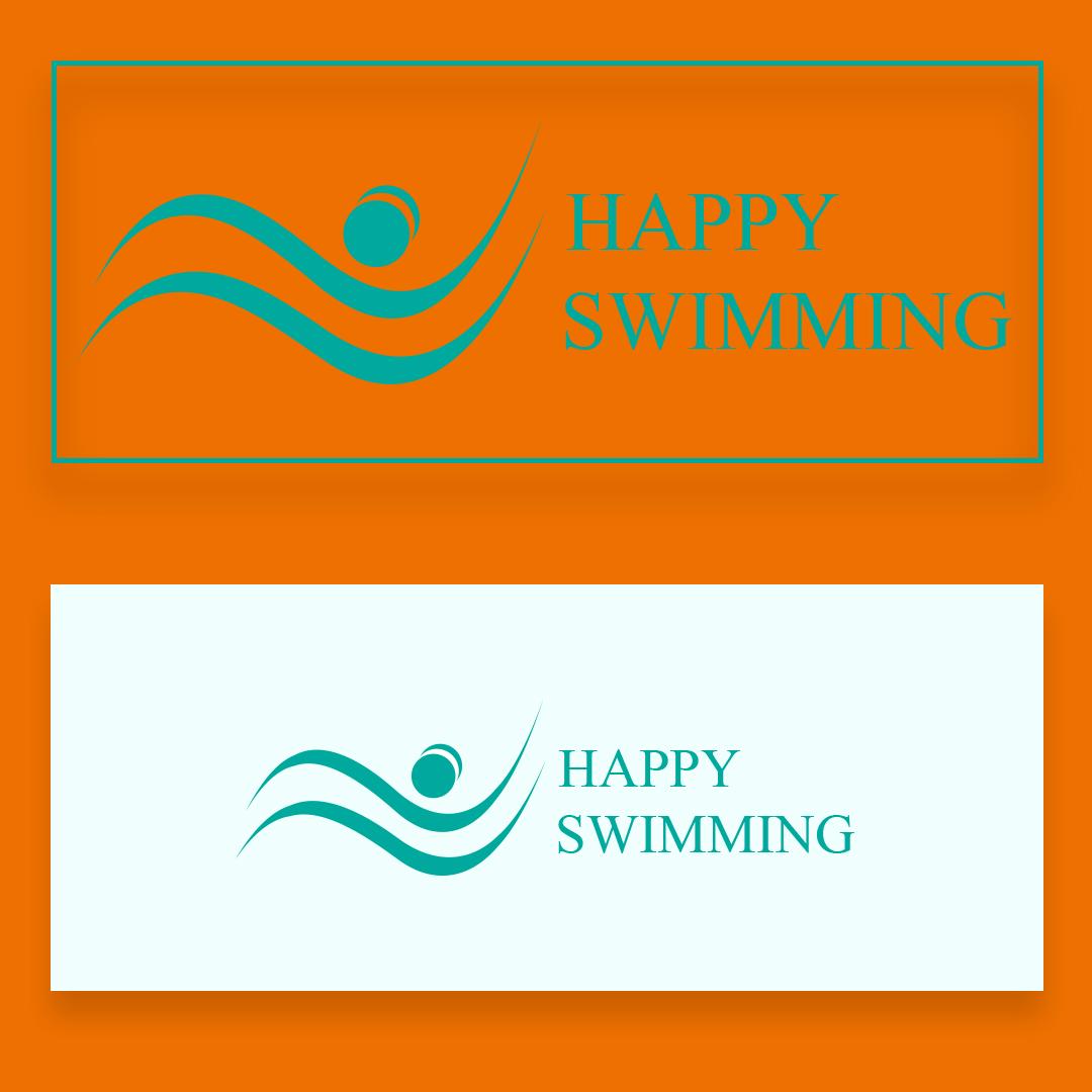 Логотип для  детского бассейна. фото f_8665c77e57e1cae2.jpg