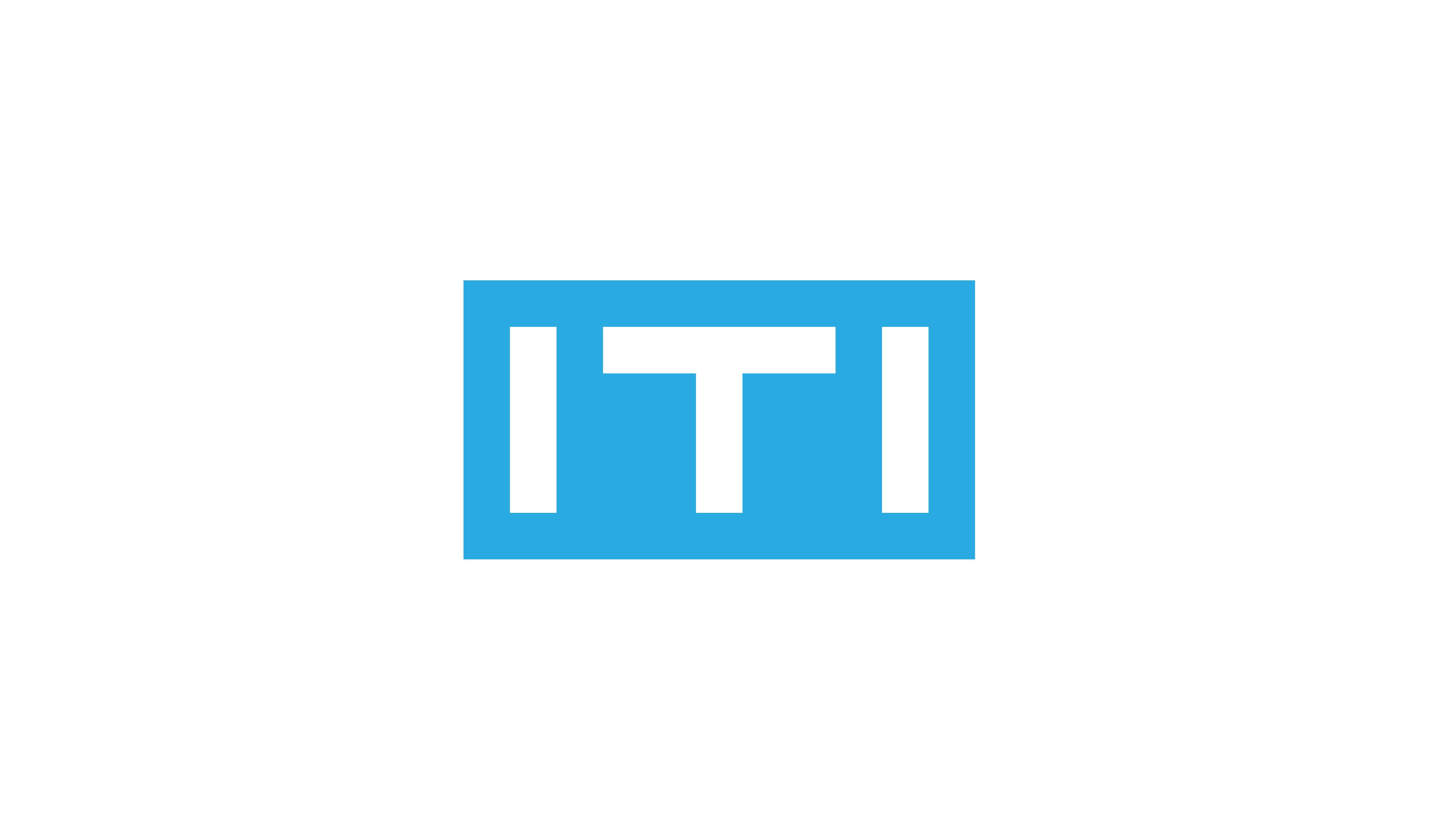 Логотип для IT интегратора фото f_3596149a1c3b9a92.png