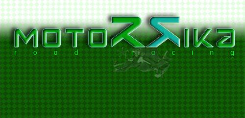Мотогонки. Логотип, фирменный стиль. фото f_4dc53e77786a8.jpg