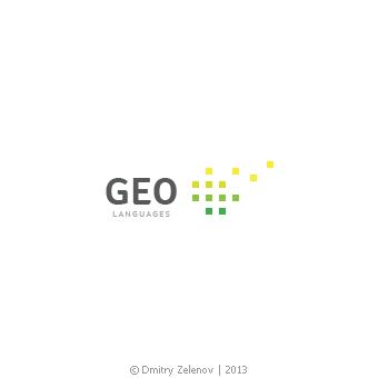GEO languages