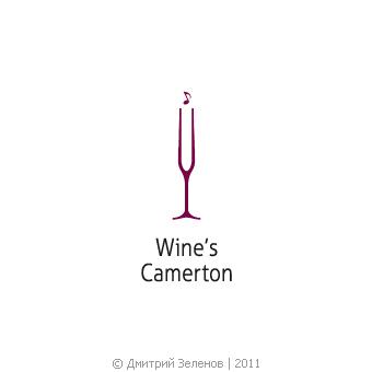 Wine's Camerton