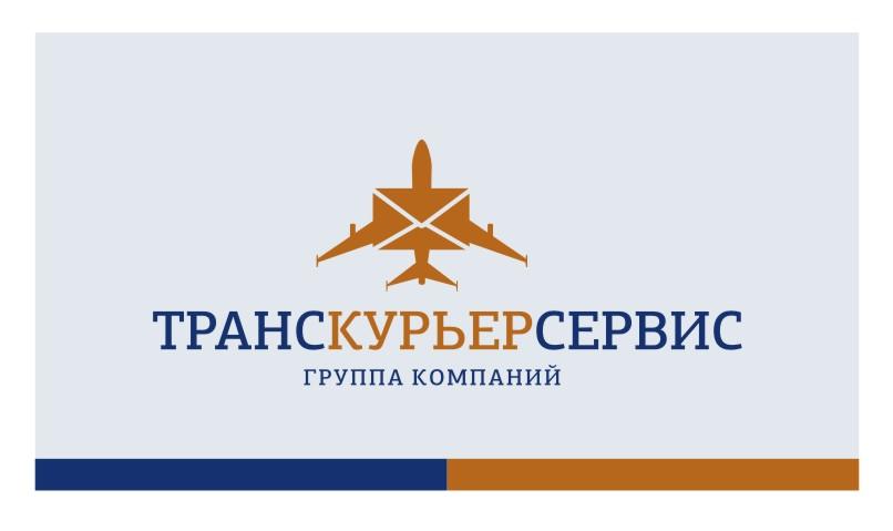 Разработка логотипа и фирменного стиля фото f_35250b3abdd7d306.jpg