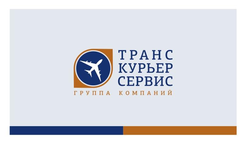 Разработка логотипа и фирменного стиля фото f_94150b3aed0a78de.jpg