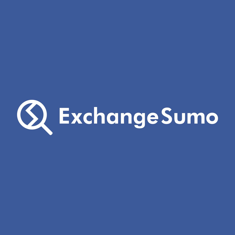 Логотип для мониторинга обменников фото f_0605bae1c2565fca.jpg