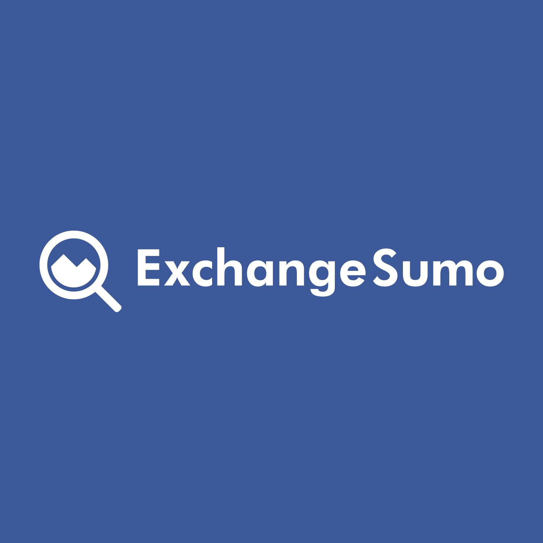 Логотип для мониторинга обменников фото f_2105bae1c2ee4487.jpg