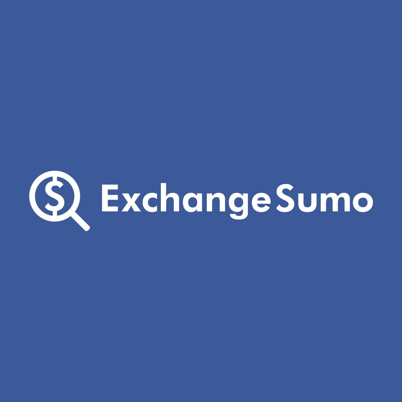 Логотип для мониторинга обменников фото f_5275babcc642249b.jpg