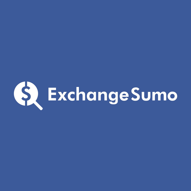 Логотип для мониторинга обменников фото f_8855babcc6a7fb08.jpg