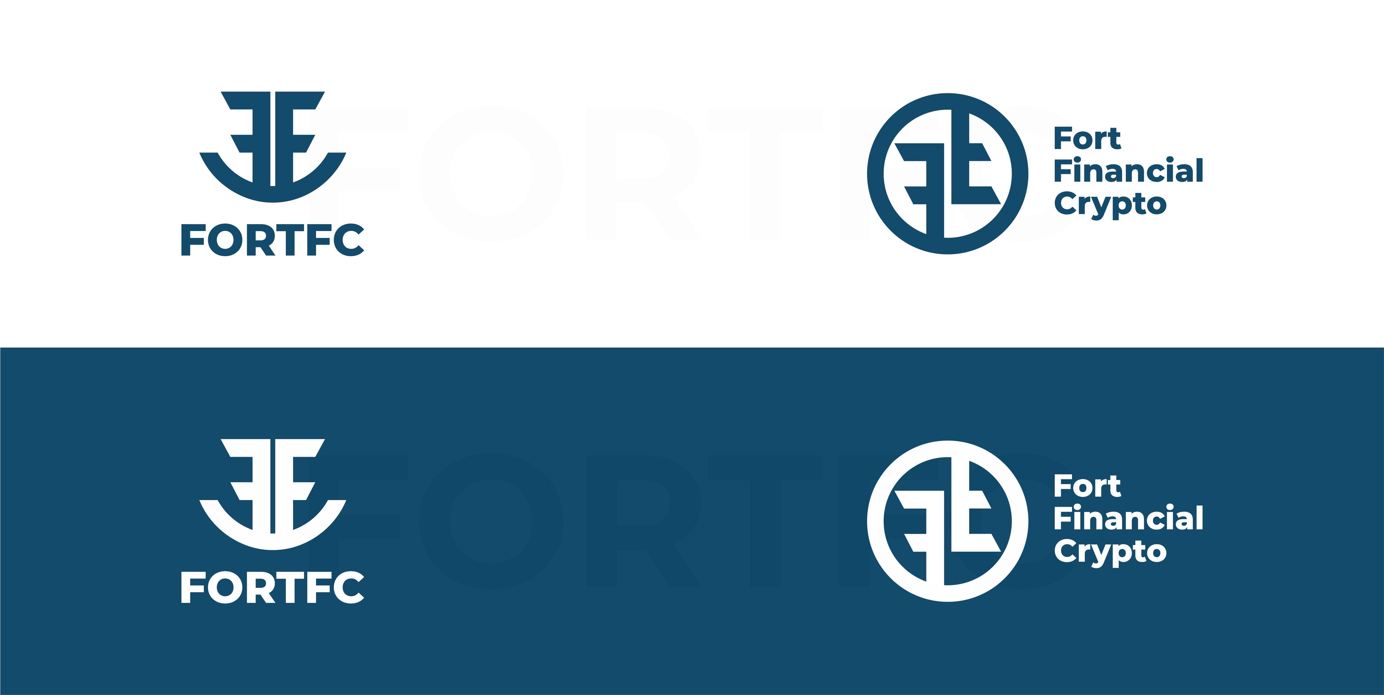 Разработка логотипа финансовой компании фото f_1175a872ee458f43.jpg