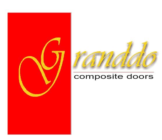 Разработка логотипа фото f_2405a928bd4554b0.jpg