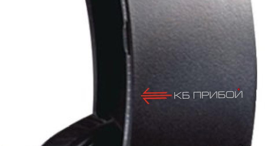 Разработка логотипа и фирменного стиля для КБ Прибой фото f_3015b23658a6b618.jpg
