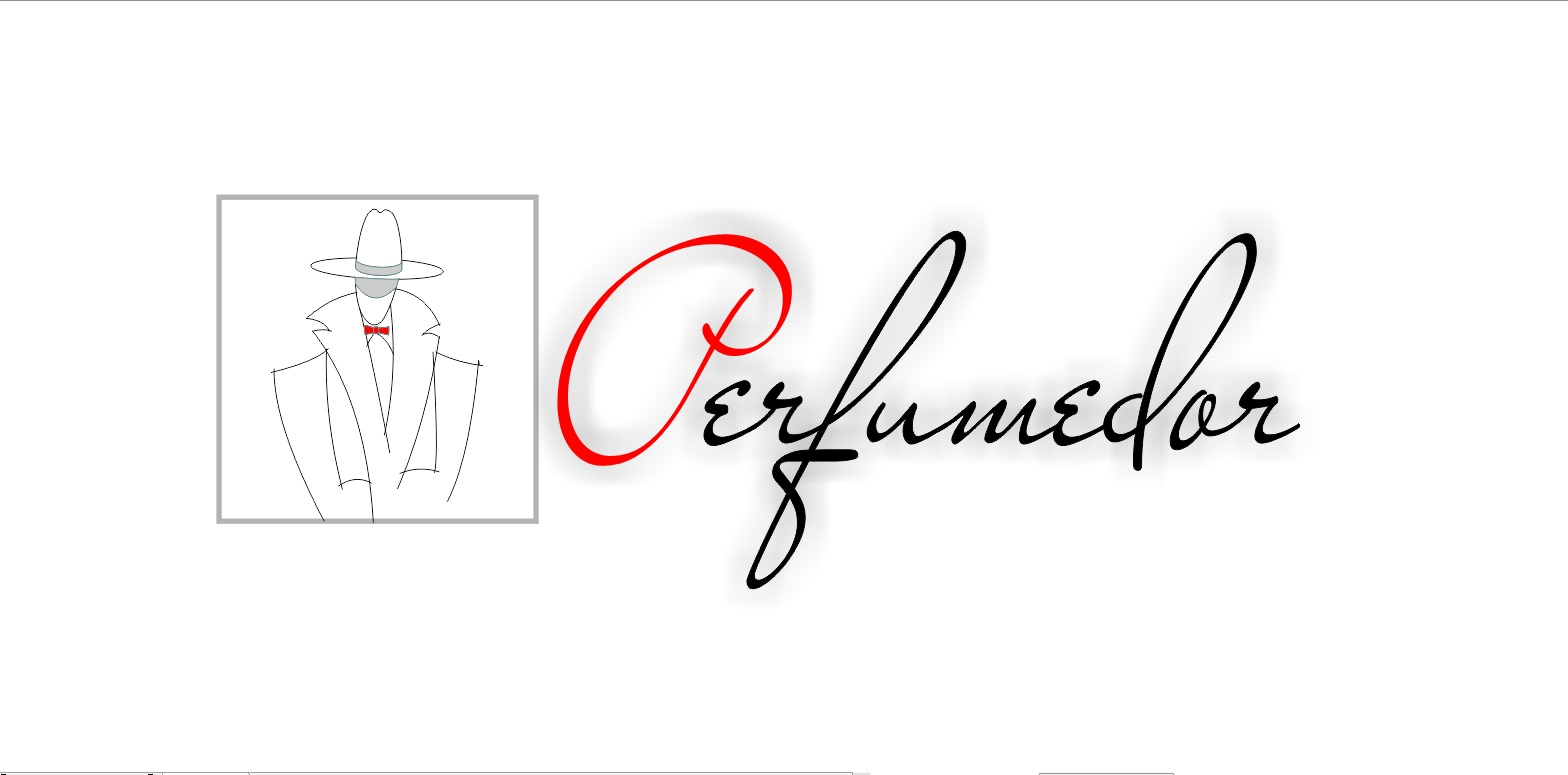 Логотип для интернет-магазина парфюмерии фото f_3175b46f9af6b419.jpg