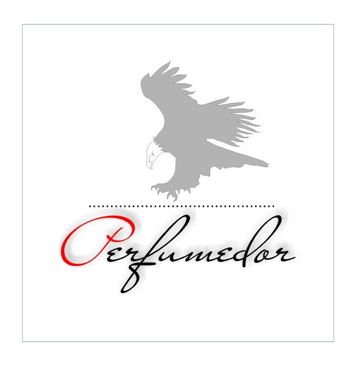 Логотип для интернет-магазина парфюмерии фото f_3595b46f9ba356b9.jpg
