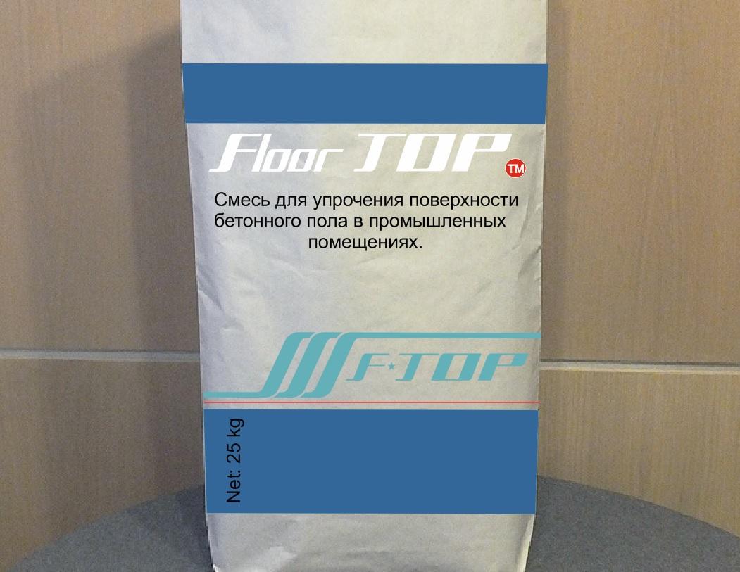 Разработка логотипа и дизайна на упаковку для сухой смеси фото f_3735d287c187a4f7.jpg