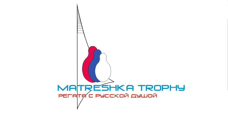 Логотип парусной регаты фото f_5875a3812cb44b5e.jpg