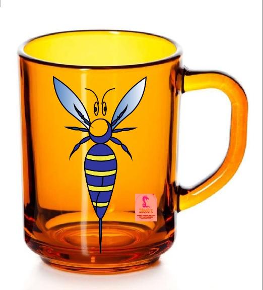Редизайн стиля сувенирной продукции фото f_7045a5efa6091f2a.jpg