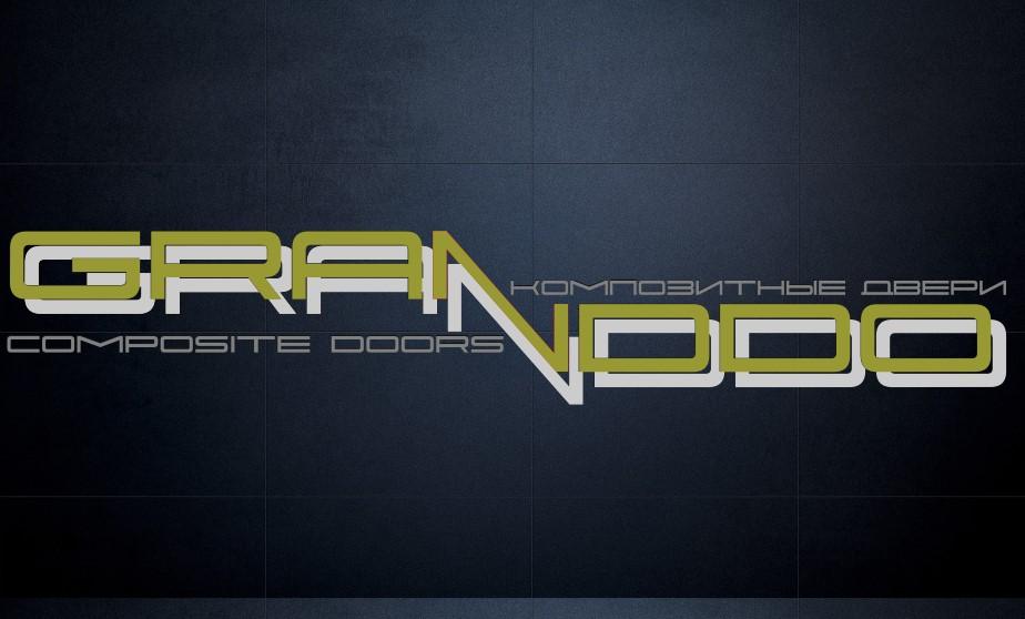 Разработка логотипа фото f_8415a928c24859d2.jpg