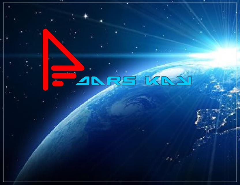 Нарисовать логотип для сольного музыкального проекта фото f_9455baba304a8db5.jpg
