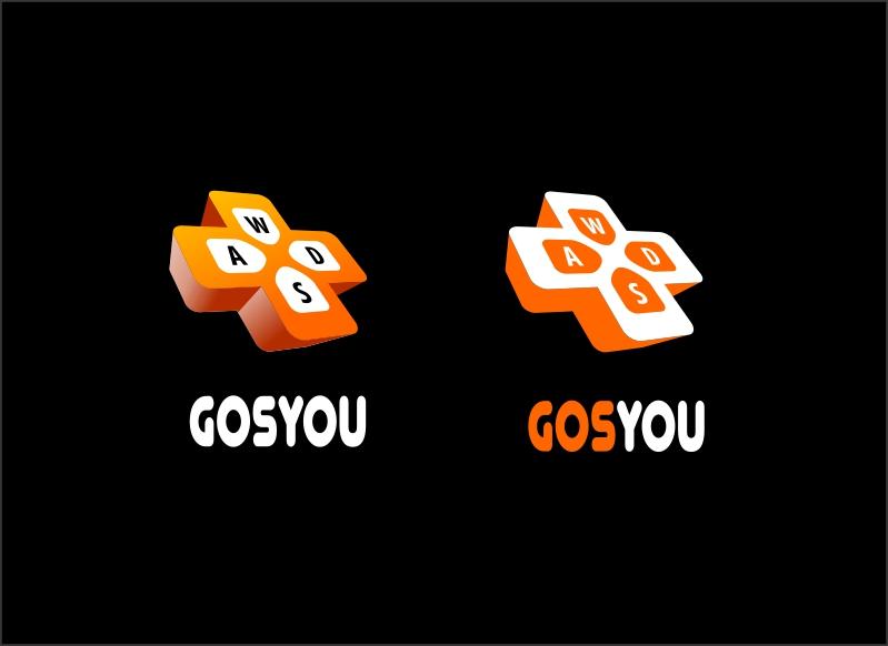 Логотип, фир. стиль и иконку для социальной сети GosYou фото f_507cfc1bce5fe.jpg
