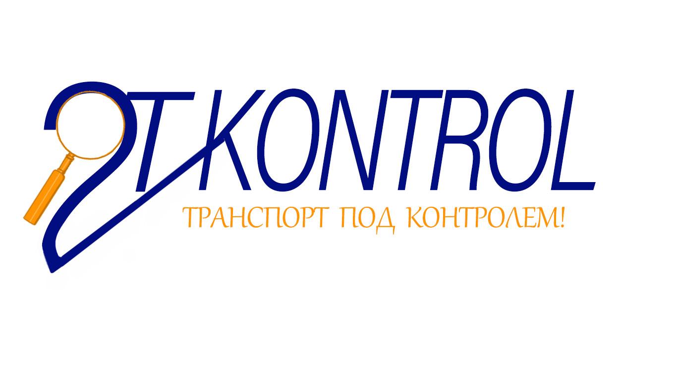 Разработать логотип фото f_2685e21ccd6671f6.jpg
