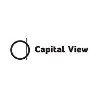 CAPITAL VIEW фото f_4fdb00a548fdb.jpg