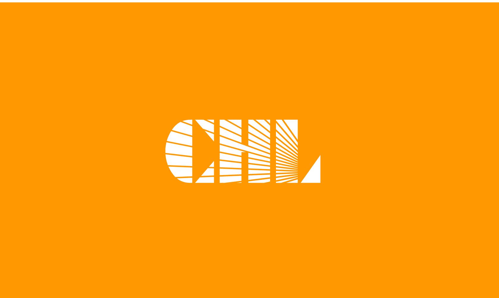 разработка логотипа для производителя фар фото f_2075f5b2822b0397.jpg