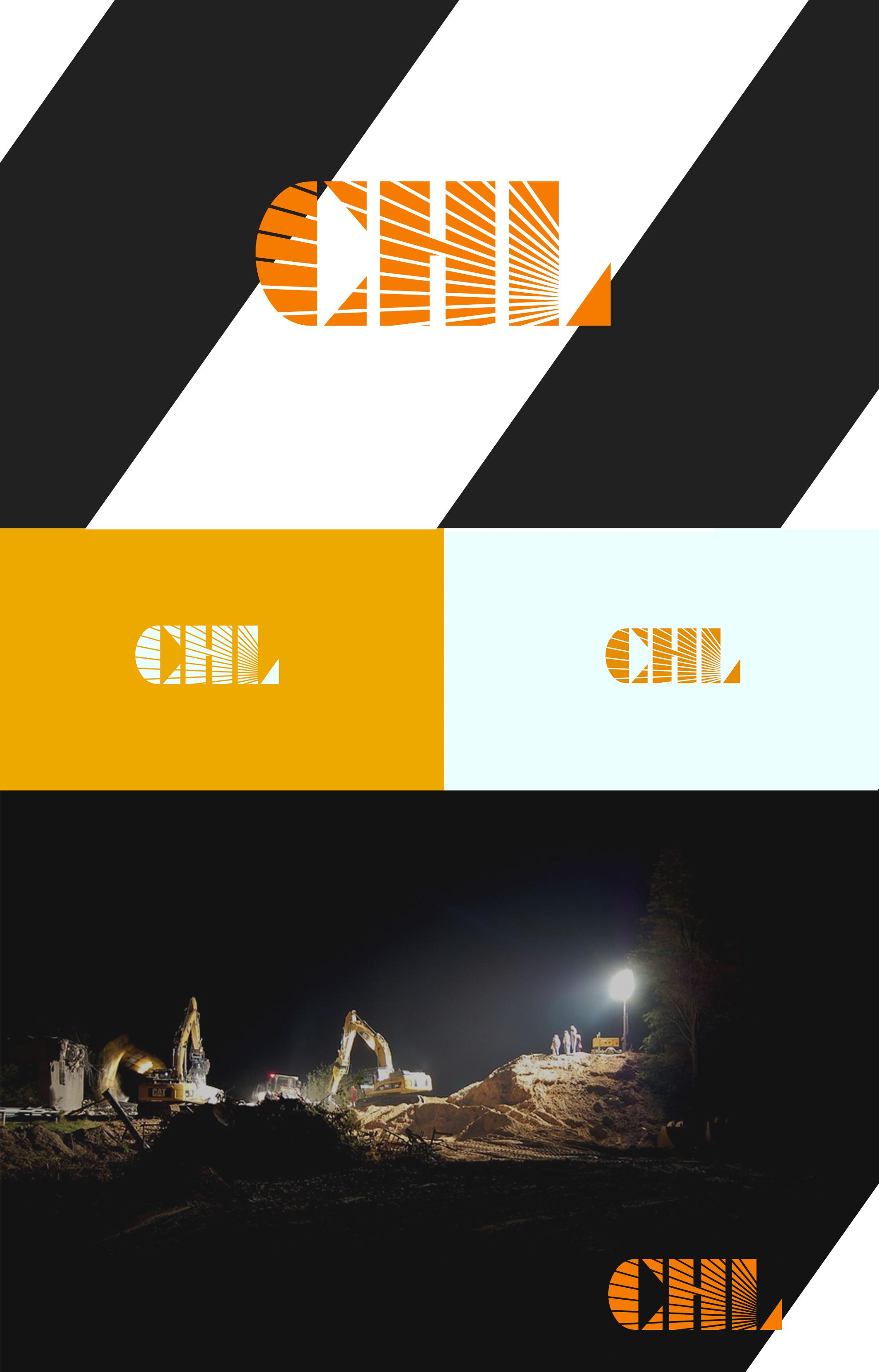 разработка логотипа для производителя фар фото f_5365f5b280152352.jpg