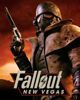 Игра: Fallout: New Vegas