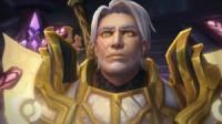Игра: Warcraft III