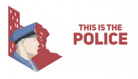 Игра: This is the police