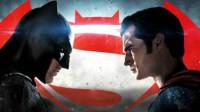 Дубляж, Бетмен vs Супермен
