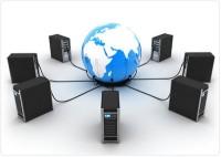 Администрирование и оптимизация серверов.
