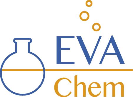 Разработка логотипа и фирменного стиля компании фото f_254571e1bb4a3720.jpg