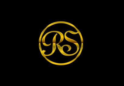 Добрый день, ищем создателя логотипа фото f_0115e257bfd4bafb.png