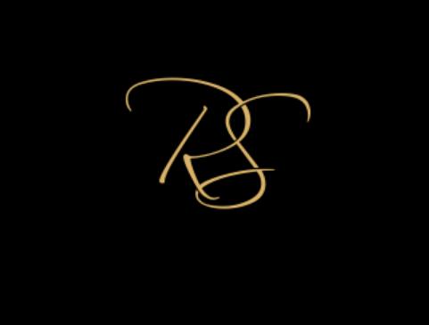 Добрый день, ищем создателя логотипа фото f_3745e257bf33b5b1.png