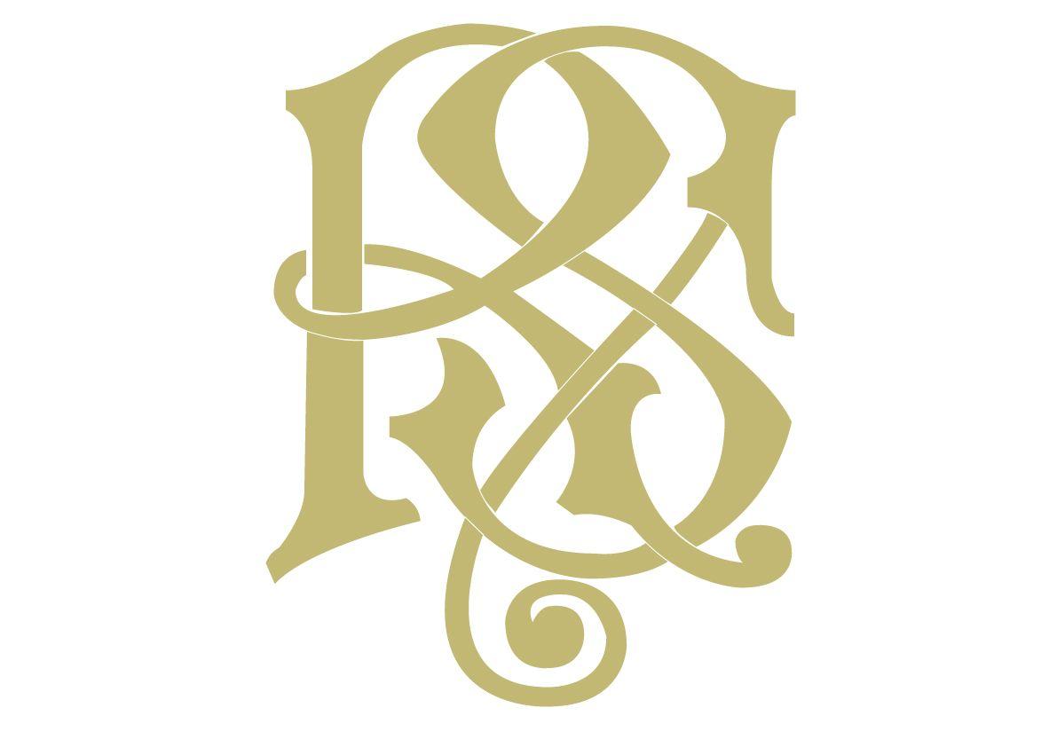 Добрый день, ищем создателя логотипа фото f_5465e257c0607600.png