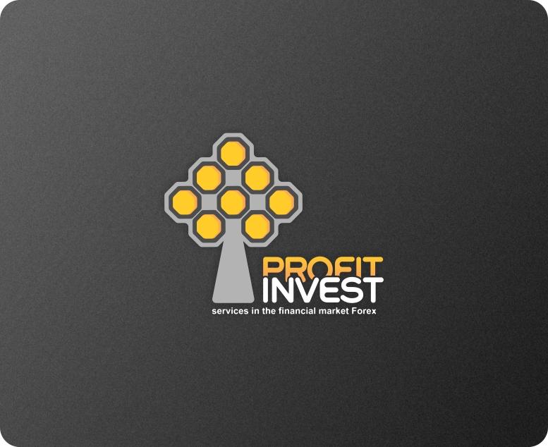 Разработка логотипа для брокерской компании фото f_4f17d30cc6449.jpg