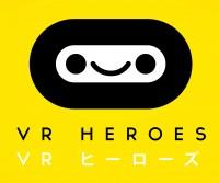 """Клуб виртуальной реальности """"VR Heroes"""""""