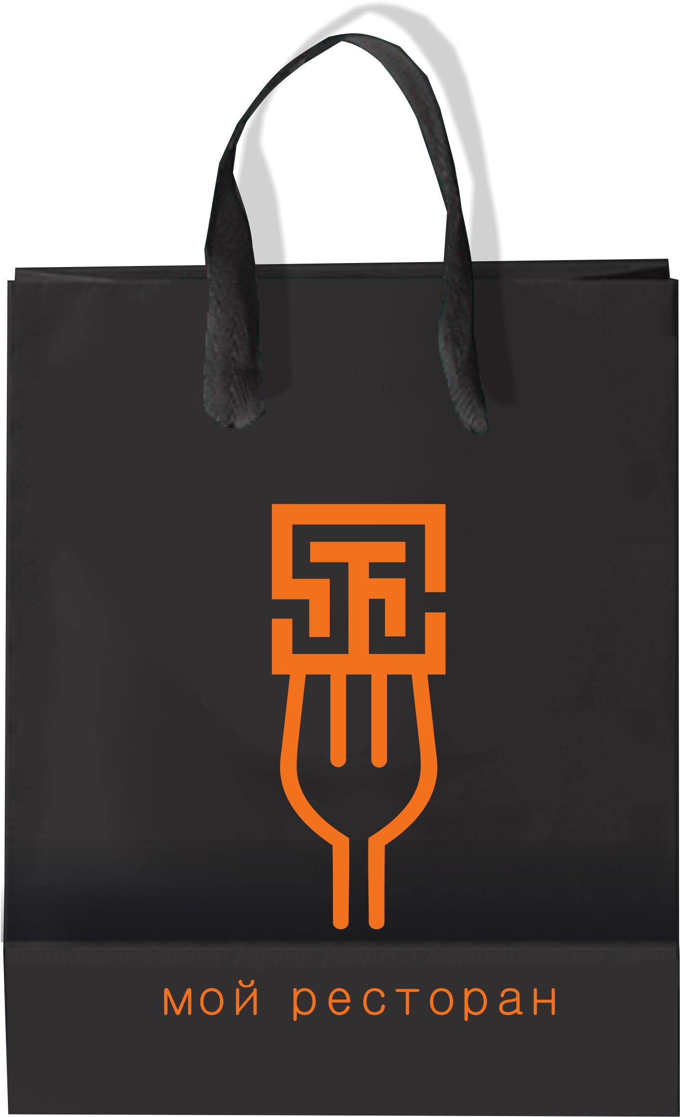 Разработать логотип и фавикон для IT- компании фото f_0985d55646f48ec0.png