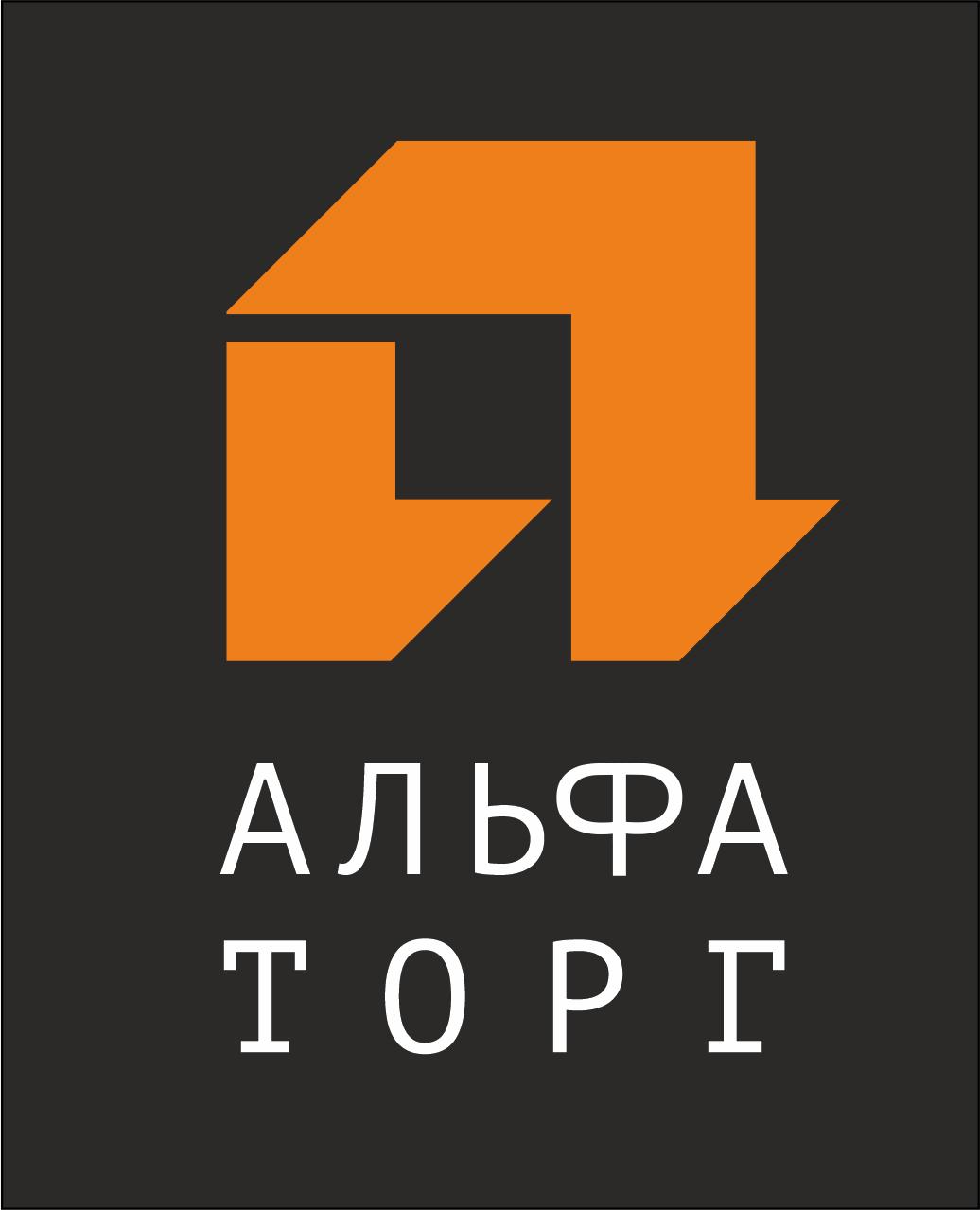 Логотип и фирменный стиль фото f_1035f04388b2fd9a.png