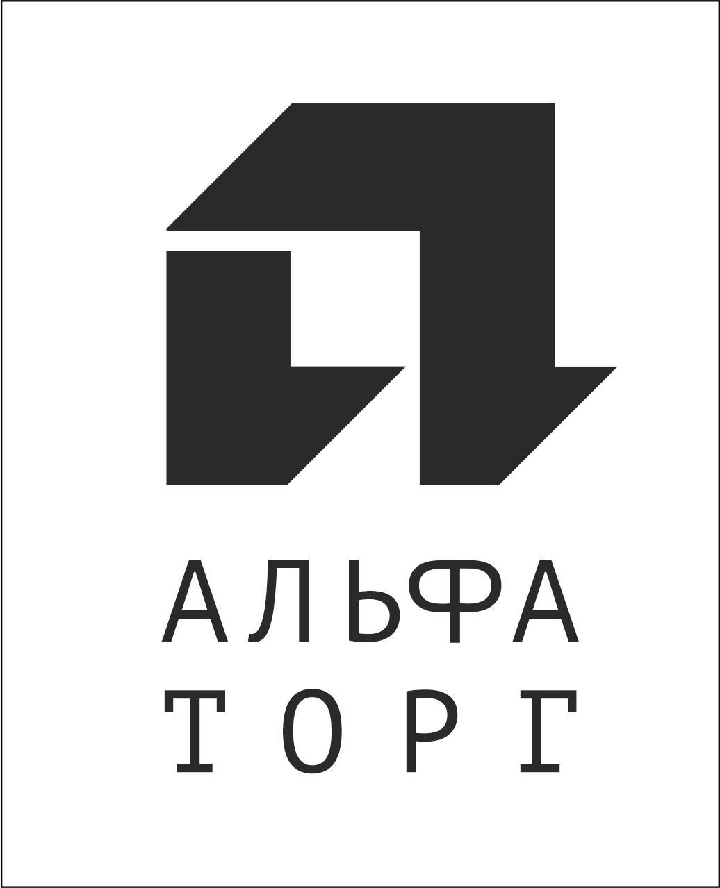 Логотип и фирменный стиль фото f_2285f0438598daea.png