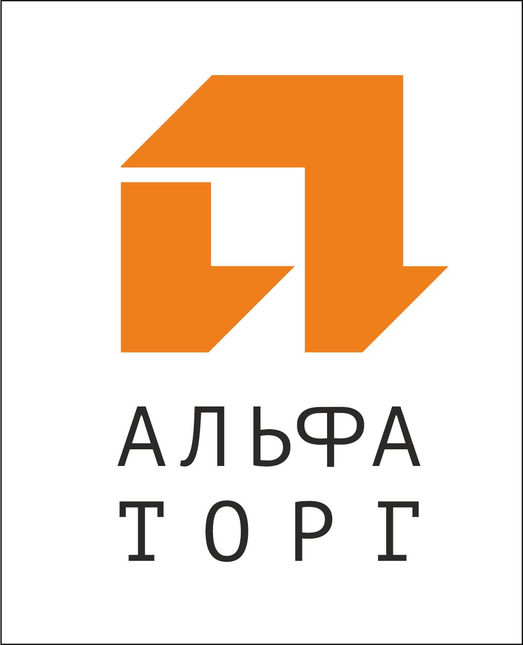 Логотип и фирменный стиль фото f_4685f0438c155311.png
