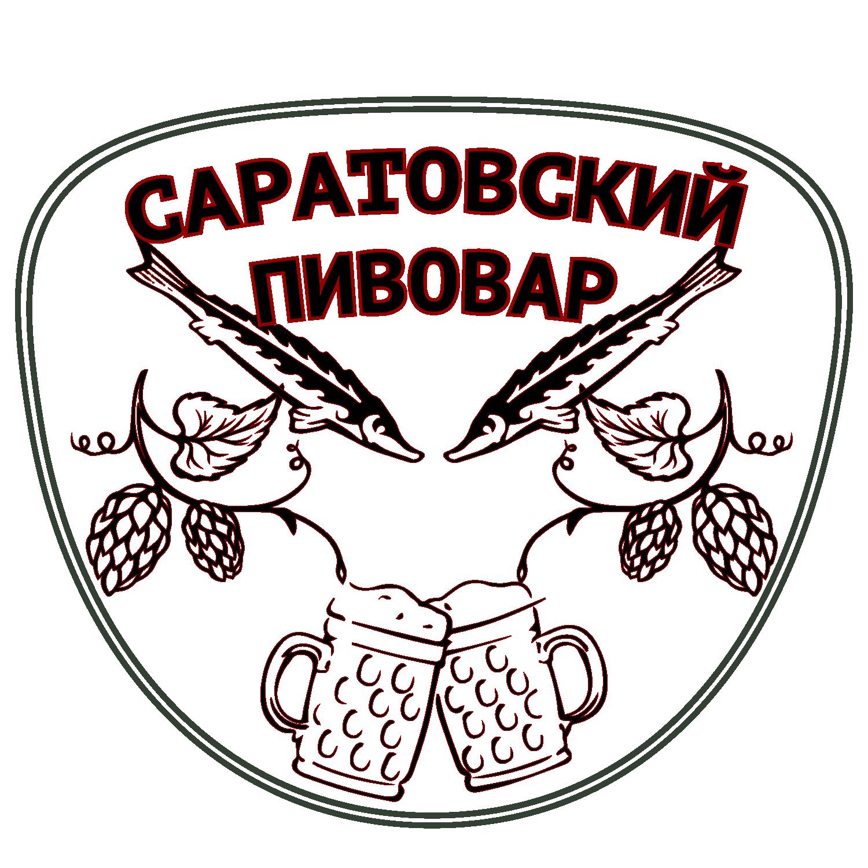 Разработка логотипа для частной пивоварни фото f_3705d78d1e88e924.png