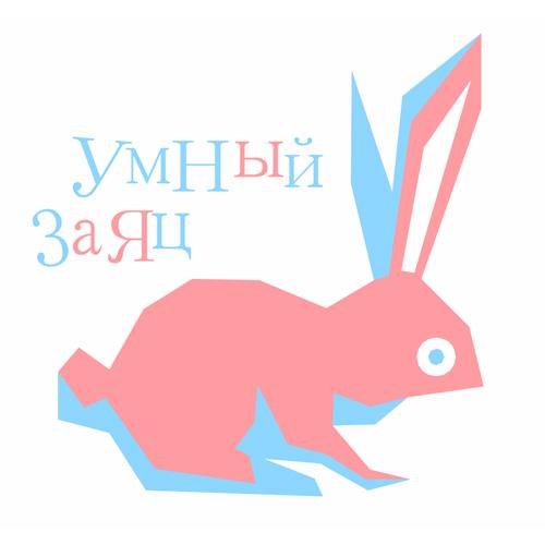 Разработать логотип и фирменный стиль детского клуба фото f_888555105d9400dc.jpg
