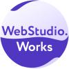 askwebstudio