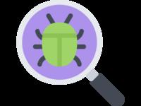 Диагностика ошибок в функционале интернет-магазинов и веб-сервисов (lite)