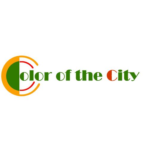 Необходим логотип для сети хостелов фото f_39051a8c2141fff0.jpg