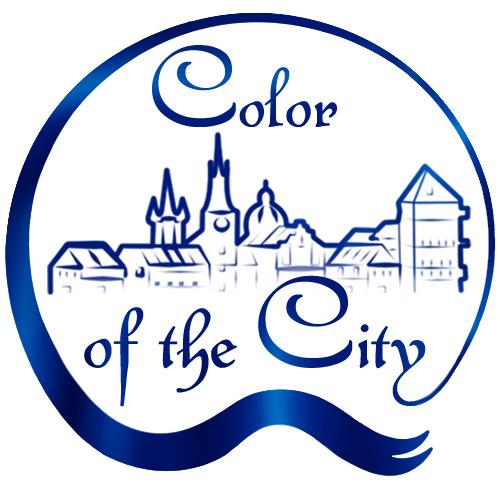 Необходим логотип для сети мини-гостиниц фото f_47951a8c22c1ed65.jpg