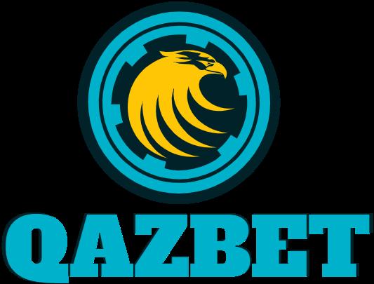 Разработать современный логотип фото f_0525de25b9ab86f7.png